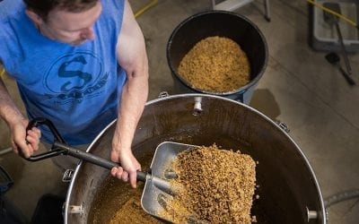 Interview with Denver Craft Brewery Founder Todd Waufle